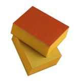 240-grit Sandpaper