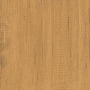 Golden Pine