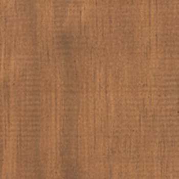 New Rustic Oak