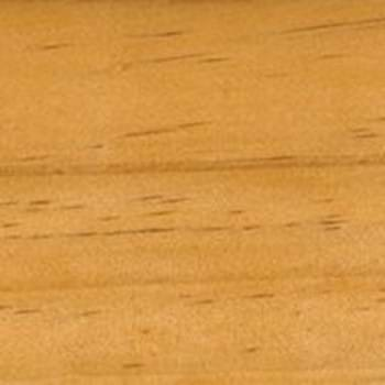 Vladic Pine