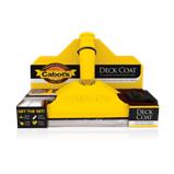 Cabot's Deck Coat Applicator